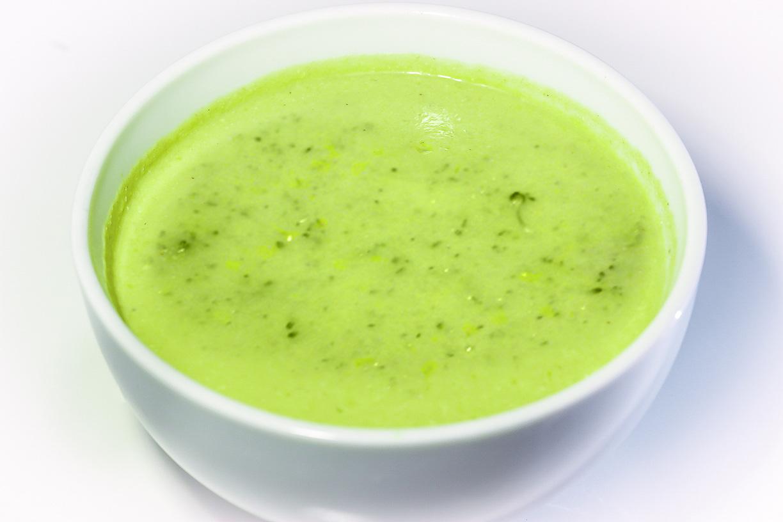 creme-de-legumes-e-creme-brocules-deixar-um-pouco-mais-verde1
